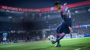 free download FIFA 20