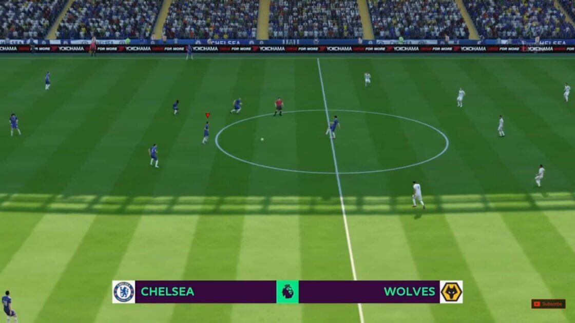 free download FIFA 19