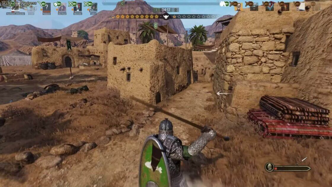 free download Mount & Blade II Bannerlord