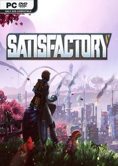 Satisfactory crack