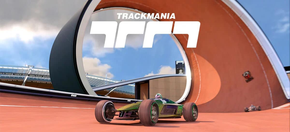 TrackMania-cover-game-download