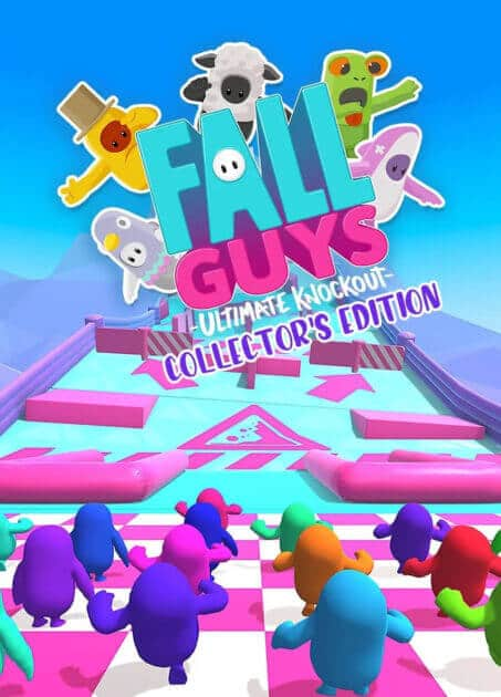 Fall-Guys-Ultimate-Knockout-crack
