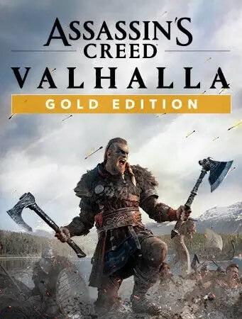 Assassin_s-Creed-Valhalla-crack