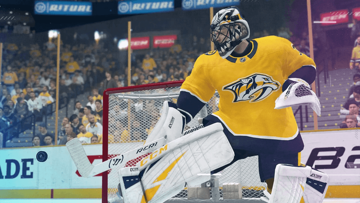 NHL-21-cover-game-download