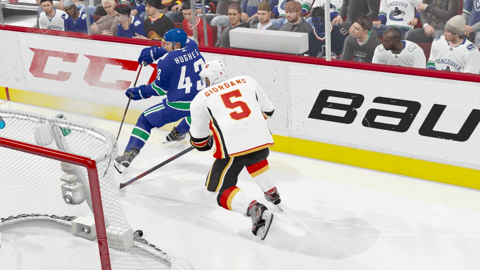 free download NHL 21