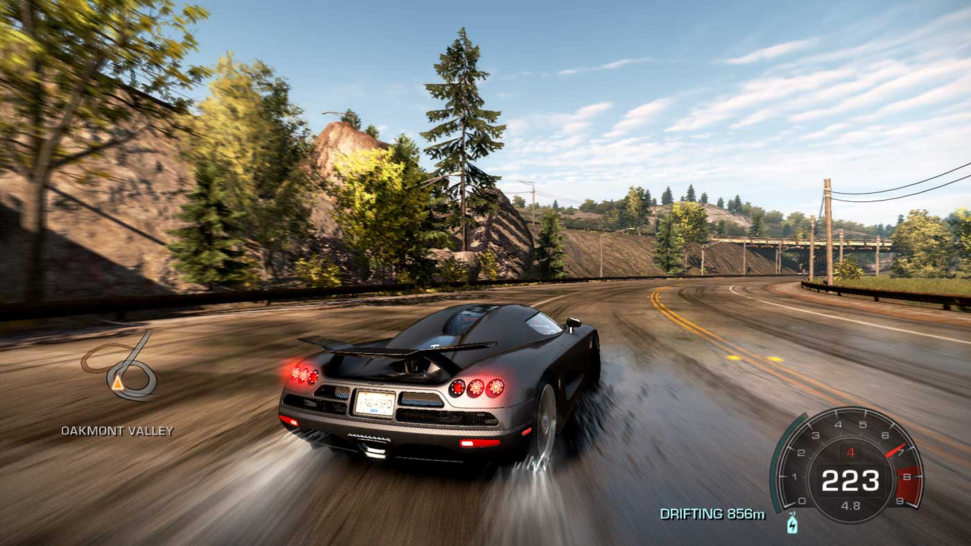 Need for Speed Hot Pursuit Remastered download link