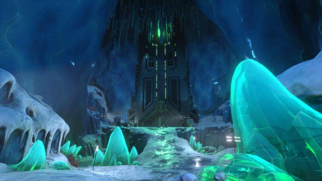 Subnautica Below Zero download free gameplay